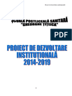PDI 2014-2019 reac .in2019