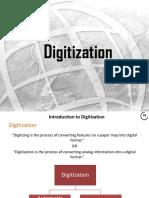 Digitization.pptx