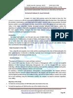 CRM Paper.docx