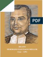 Beato Hermano Santiago Miller