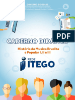 Apostila_Historia_da_Musica.pdf