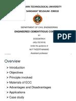 ECC DODDA.pptx