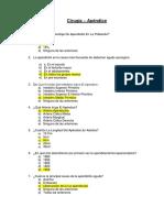 APENDICE PREGUNTAS 2PARCIAL.docx