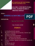 Diseño de Mezclas Páginas 1 40
