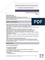 Programa Virologia_MICF 2019-2020