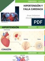 HIPERTENSIÓN Y CARDIOPATÍAS (2) - copia.pptx