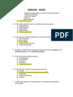 BAZO-PREGUNTAS-2PARCIAL