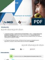 ensanut_2018_presentacion_resultados