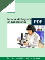 1. Manual-de-seguridad-en-laboratorios.pdf