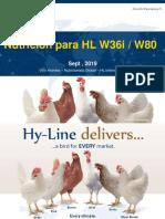 PHL Presentacion Nutricion