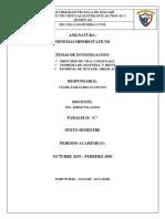 Proyecto de sistemas hiperestatico.docx