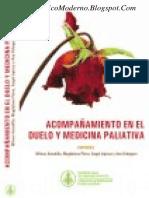 Acompañamiento en el duelo y medicina paliativa.pdf