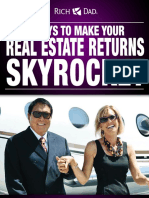 rd_pdf50-5_ways_to_make_your_r.e._returns_skyrocket_november2019
