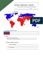 A1.1 Ficha Trabalho - Grau de desenvolvimento dos países (1)