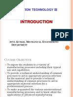 1. Abrasive Machining (1).ppt