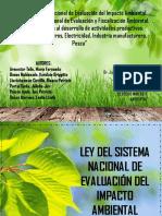 DIAPO D° MINERO.pdf