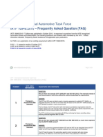 IATF Questionaire.pdf