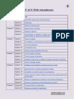 GST Act with amendments.pdf