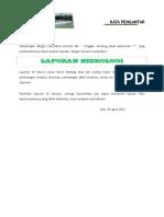 LAP HIDRO UP.pdf