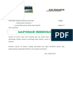 LAP HIDRO UPLOAD.pdf