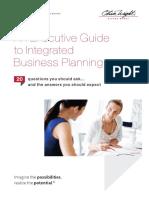 OW-Executive-Guide-to-IBP-EAME