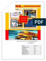 151377057-DHL-Distribution-Network