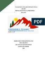 Ad Art Pokdarwis Pelangi PDF