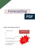 Forecasting.pdf