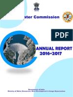 CWC REPORT