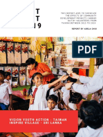 Impact Report 2015-19