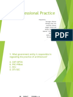proprac-report.pptx
