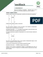 M200_UD06_EF1.docx