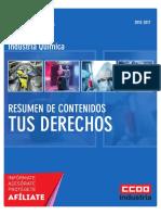 convenio 2017.pdf