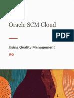 using-quality-management