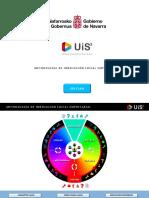 metodologia-ISE-02-19.pdf