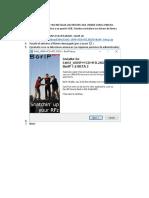 tutorialinstalaciontdt_stick-y-hdsdr.pdf