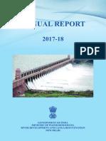 Annual_Report_MoWR_2017-18.pdf