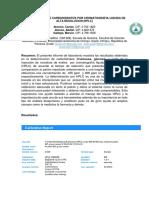 DETERMINACION DE CARBOHIDRATOS POR CROMATOGRAFIA LIQUIDA DE ALTA RESOLUCION.docx