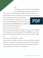 papa趴趴(P1P2P3)素材9-12月.pdf