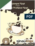 Ebook Sejumput Kopi oleh Sinau Kopi 2-1.pdf