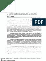 LA INFIVIDUACION EN DON QUIJOTE.pdf