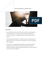 Philippine-Economic-Update-2019 (1)