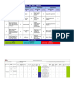 Project Hira-Razor Pay-EIPL-RP.xls