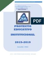 PEI  2015-2019