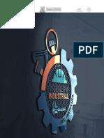 Practicas-PLC 2 Parte