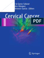 Jaime G. de la Garza-Salazar, Flavia Morales-Vásquez, Abelardo Meneses-Garcia (eds.) - Cervical Cancer-Springer International Publishing (2017).pdf