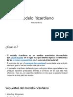 Modelo Ricardiano.pptx