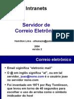 intranet_servidor_correio