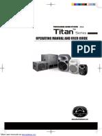 TITAN 15 ACTIVE.pdf