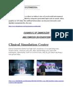 f5 Immersive Multimedia (Ict).Docx
